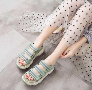 Summer Sexy Shoes Cincissez Pu Sandales Femmes Bing High Tape Chaud Nouveaux talons Sandales Hells Femme Femme Nouvelle Femme Chaussures1