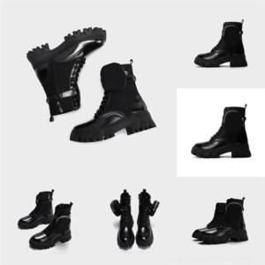 ldev56 novo padrão boot casual meias designer verão mulher sapatos sexy malha walletelastic meia botas luxo dener mulher sapatos