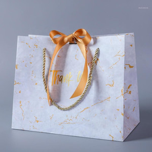 Wholesale 1000pcs lot custom paper shopping bags and gift jewelry packaging boxes with logo, custom tissue paper printed design1
