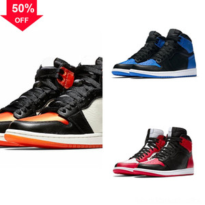 New Chicago Mens Jumpman OG XXXIII Cement Basketball Shoes CNY Tech Pack Designer Multicolors Sports Trainers jumpman man Size shoe basketba