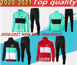 2020 / 2021 Liverpool Football jacket training clothing 2020 / 2021 Liverpool Football jacket training clothing