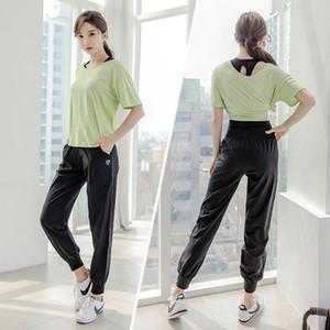 3pcs Summer Women Sportswear Tracksuit Quickly Dry Sweatshirt+bra+pant Running Jogger Fitness Gym Workout Yoga Set Sport Suit