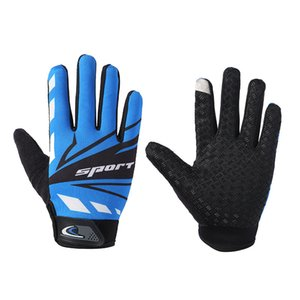 Cycling Winter Glove Men Women Half Finger Gloves Breathable Motorcycle Sports Gloves Mtb Bike Bicycle Gloves Windproof