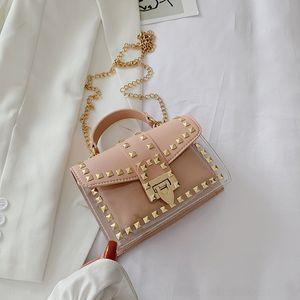 VBXh Quality Designers Bags Top Luxurys New Style Marmont Women Handbags Silver Chain Shoulder Bags Crossbody Soho Messenger Bag Disco Qfai