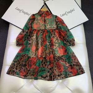 top quality kids clothes girls dress kids party dress skirt baby girl clothesZW84