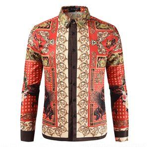 AhVX s New Mens T-shirt Designers T Shirts Man Fashion men Womens clothes casual Women Street Shorts Sleeve 2020 21ss Clothing Tshirts 2021