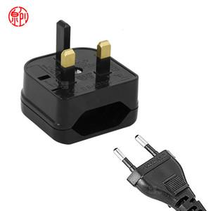 Bs5732 European to British socket us to UK converter British plug