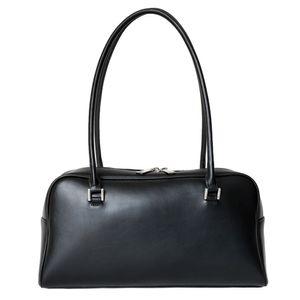 2020 New arrival designer women girl crossbody shoulder bag handbag real leather cowhide luxury style