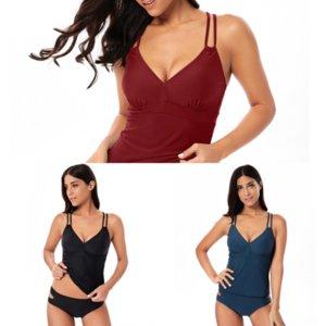 B4C Мода Летние Купальники для Женщин Дизайнеры Новое Прибытие Высокое Качество Бренд Женщины Купальники Дизайнер Onewimwear Bikini Bikinis Топы