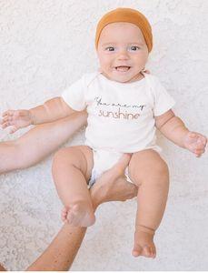 GRH ins ملابس الاطفال الطفل السروال القصير حللا للجنسين القطن الخالص أشعة الشمس الرضع الصيف الربيع أرفض الوليد تسلق داخلية