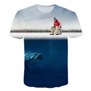 Özel Teklif Yeni Güzel Çiçek Baskı T Gömlek Casual Stil erkek Kadın Yaz T Gömlek Hızlı Kurutma 3D Baskı T Shirt Wmtjbe