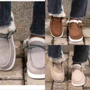 CCNPV Nova Chegada Venda Quente Especiais Super Forma Influx Heel Roman Feminino Pointed Woman Boot Inverno Algodão Joelho Alto Boot Boot Sexy WA Patente