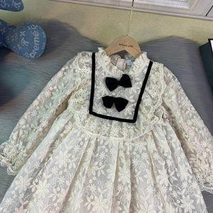 top quality kids clothes girls dress kids party dress skirt baby girl clothesNN9K