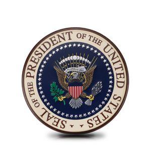 الملحقات مناسبة لكاديلاك الولايات المتحدة رئيس شارة سيارة ملصقات شخصية ملصقات المعادن سيارة الجسم الديكور الجانبي التسمية الذيل تسمية
