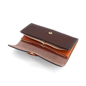 HBP Hot Solds Mini taille Portefeuille Chaîne Femme Avec Box Sacs Designers Sacs À Sacs à main Luxurys Designers Sacs Sac à bandoulière Portefeuille 11