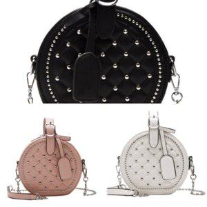Sacs Designers Mode Messenger Sac Dame Épaule Fashion Nouvelle-Dame Longue Sac B96DZ Simple Dener Simple Dener Hommes Mens rétro Handbag Con Sjnj