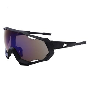 Driving Sunglasses 2020 Acessórios New Hot Sports Homens Mulheres eyewears Ciclismo Outdoor Polarizer eyewears Grey Black Eye Caminhadas Vidros do olho
