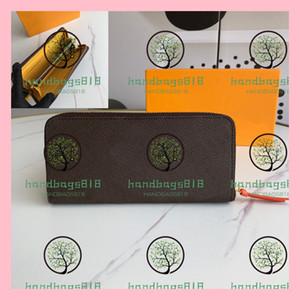 Designer Mappenmens Entwerfergeldbeutel Frauen Designer-Handtaschen Geldbörsen portefeuille homme Frauen Männer Ledertasche Mode-Taschen Luxus handb gießen