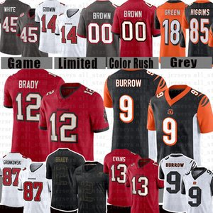 NCAA baloncesto universitario camisetas Kawhi Leonard Paul George  Stephen 30 Curry 2019  Jimmy 21 Butler Kemba 8 Walker