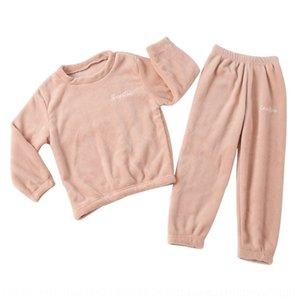 mlqt jumpsuit dinossauro conjugado pijama cor doce zíper confortável batalhawn crianças inverno com capuz pijama meninas bebê bebê desenho animado coágulo