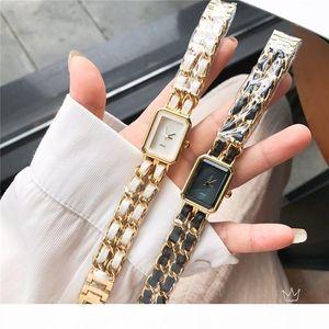 Оптовая дешевая цена женщин наручные часы моды леди кварц Япония движение женщина часы часы морских женщин lxuury женщин смотреть специальный дизайн