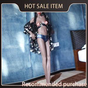 Silikon Sex Echte Brust 168cm Sex Oral Vaginal Simulation neue Liebe Produkt-Qualität Top For Ass Doll Doll erwachsenes Spielzeug Größe Männer Fxmjp