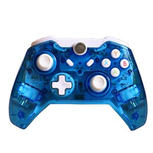 Pro Gyro Axis Dual Motors Vibration Wireless Game Controller for Switch Switch Lite X BOX