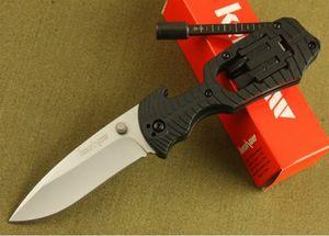 KERSHAW 1920 KNIFE Multifunction Tools screwdriver FOR BIKE folding Hunting Knife camping combat knife knives