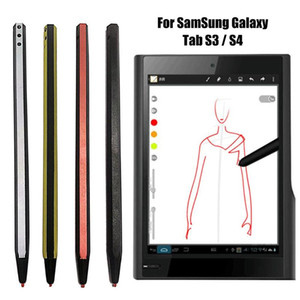 Touch Screen Stylus Writing S Pen for Tab S3 S4 Note Smart Phone