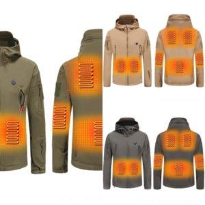 594 Trasporto all'aperto Nuovi uomini Jeans Cappotti e giacca di alta qualità Denim Outwear Cappotto spessore caldo design caldo inverno inverno -