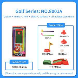 jouet de divertissement pour enfants jouets de sport de haute qualité de la série Bowling multiples matériaux couleur ABS à la fois garçon et fille