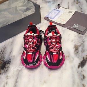 2021top New Trend Herrenschuhe Mesh Herren Casual Schuhe Herren Sneaker Jugend Ankle Boots YX201206