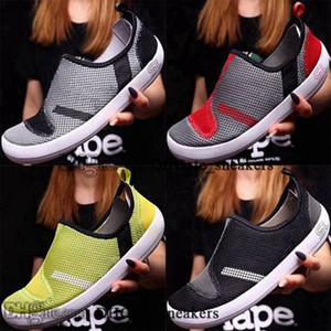 size us 45 classic trainers tripler black women with box athletic Climacool Schuhe mens Sneakers eur 11 5 shoes casual 35 slip on Boat men