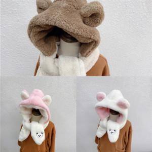 ACWWW hiver chapeau de chapeau de soie taille de soie écharpe protection homme homme homme femme beau foulards écharpe renflouement bretelle broderie châle mode garde