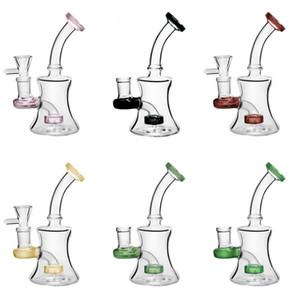 في المخزن! مكافحة الغبار الوجه الفم الغلاف PM2.5 قناع تنفس الغبار المضادة للبكتيريا أقنعة قابل للغسل قابلة لإعادة الاستخدام الجليد القطن الحرير