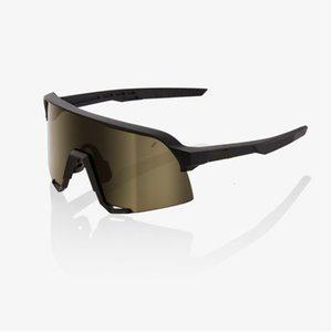 Sonnenbrille im Freien photochromic Fahrrad Ultraleicht Radfahren Männer und Frauen Sport Eyewear Bike Sport Gläser