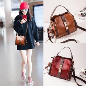 Designer Luxury Crossbody Bags Famous Brand Fashion for Women Wholesale New Products Cross-body Bag #j34f