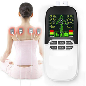 Nez Rhinite Sinusite allergies Laser Therapy Des dizaines de traitement de massage double fréquence pouls nez soins DeviceRabin