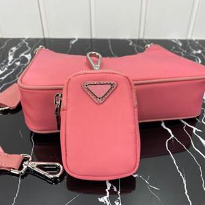 Bolso de hombro de marca lujo 2020 bolsos diseñador moda para mujer bolsos bandolera alta calidad cadenas bolsas.