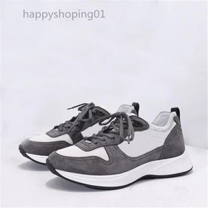 New B25 B25 Runner Sneaker oblique Black Suede Men Suede Shoes Platform Shoes 100% in vera pelle in vera pelle bassa e pelle scamosciata in pelle scamosciata