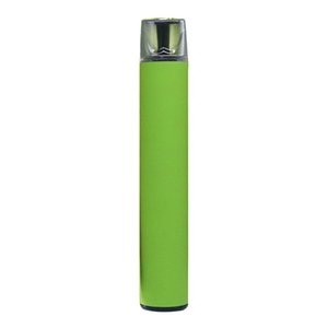 Puff Bar Max Disposable Pod Device Kit 2000 Puffs 1200mAh Battery Prefilled 8.5ml Cartridge Vape Pen VS XXL Plus Flow xtra