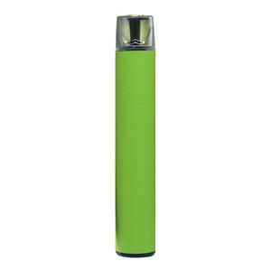 Puff Bar Max Disposable Pod Device Kit 2000 Puffs 1200mAh Battery Prefilled 8.5ml Cartridge Vape Pen VS XXL Plus Flow xtra