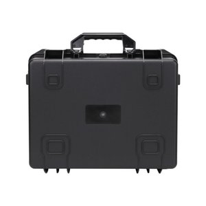 FreeShipping Waterproof Suitcase Handbag Explosion Proof Carrying Case Storage Bag Box for dji Mavic 2 Pro Drone Accessories Dropship