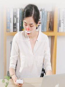 비염 치료 알레르기 코 클립 낮은 주파수 부비동염 치료 구원 투수 저주파 비염 레이저 치료 치료