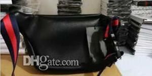 Мужские плечевые роскошные сумки дизайнер по крестообразному телу петчера женская сумка маленькая сумка PU талия сумки # 1720