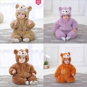 waki Luxurys Princess Suits Cardigan Skirt Clothes clothe Baby Designers Kids twoSuit child Long Sleeve Sweaters Children