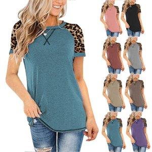 womens T-Shirts designer T-Shirt Women Short Sleeve Summer T-Shirts Female Casual Tops Womens very hot klw0115