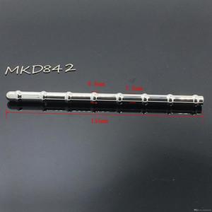 섹스 음경 범퍼 성인 들리는 장난감 PLUG Magicare CBT 사운드 자위 행위 장난감 MKD842 요도 155 * 7mm 제품 반디 CBT SM 요도 Cpawn