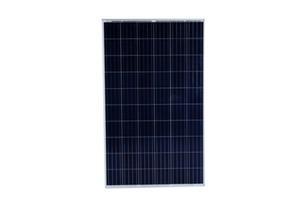 poly MONO JA solar panel 280w 285w 290w 295W 300W 305W 310W 315W 320W 330W 340W