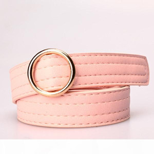 2020 Hot New Mens Designer Belts Luxury Belt Brand Belts Casual Fashion Pin Buckle Belt High Quality Jeans Cow Strap